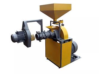 Экструдер Зерновой ЭК-300 на 30 кВт до 300 кг.час Экструдер Кормовой,екструдер
