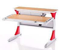 Детский стол KD-333 box Goodwin