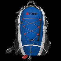 Рюкзак туристический RED POINT Daypack 25
