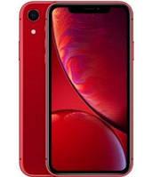 IPhone XR   2 сим,6 дюймов,8 ядер,32 Гб,13 Мп,3000 мА\ч,разные цвета.Лучшая реплика.