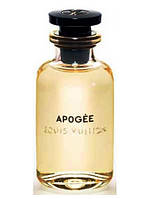 Парфюмированная вода женская Louis Vuitton Apogée EDP 100 мл