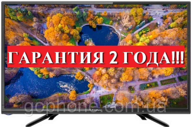 Телевизор LIBERTON 22HE1FHDT 2 ГОДА ГАРАНТИЯ!