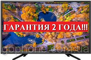 Телевизор LIBERTON 22HE1FHDT 2 ГОДА ГАРАНТИЯ!, фото 2