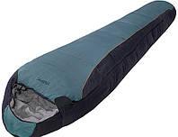 """Спальний мішок кокон """"Кіліманджаро"""" KEMPING"""