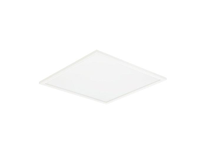 Светодиодная LED панель CertaFlux 40W 4000К 3800Lm 595х595мм Philips, замена ЛВО 4х18
