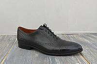 Чоловіче зимове взуття Tapi в категории туфли мужские в Украине ... cddf9acd287b8