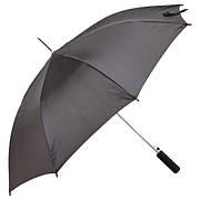 КНЭЛЛА Зонт, черный 60282332 IKEA, ИКЕА, KNALLA