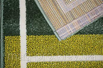 Дитячий килим футбольне поле Freeze L 8667, фото 2