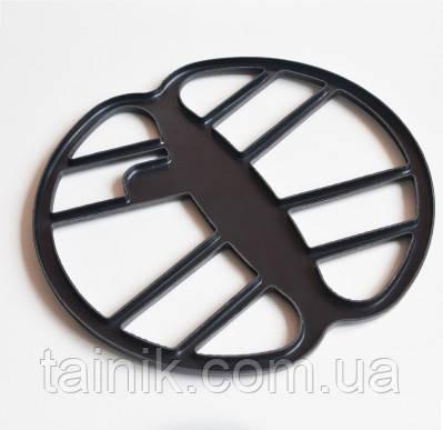 Защита на катушку металлоискателя Квазар АРМ, Фортуна