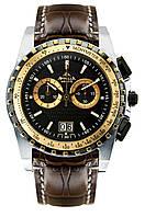 Мужские часы Appella A-4007-2014 (41129)