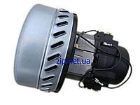 Мотор для пылесоса моющий, фото 1