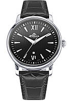 Мужские часы Appella A-4335-3014 (59969)