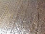 Каменный шпон GOLD GREEN 610x1220mm, фото 6
