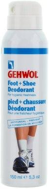 Дезодорант для ног и обуви - GEHWOL
