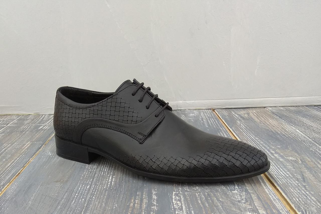 Зроби впевнений крок - придбай туфлі SHERLOCK SOON !!! Якість приємно Вас  здивує!!! 756eee38dd977