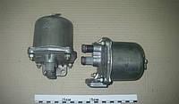 Фильтр топливный грубой очистки ММЗ МТЗ ПАЗ ТВЭКС (пр-во ММЗ) 240-1105010