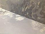Каменный шпон AUTUMN RUSTIC 610x1220mm, фото 4