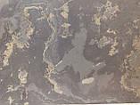 Каменный шпон AUTUMN RUSTIC 610x1220mm, фото 7