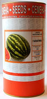 Семена арбуза Галактика (Турция), 0,5кг