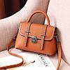 Мини сумочка через плечо, фото 3