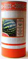 Семена арбуза Кримсон Свит (Франция), 0,5кг