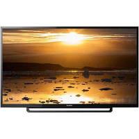 Телевизор Sony KDL-32RE303 KDL32RE303BR
