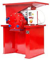 Зернодробилка ДКУ на 7.5 кВт до 1400 кг.час Кормоизмельчитель,Дробилка