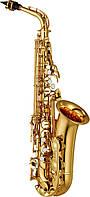 Альт-саксофон YAMAHA YAS-280, фото 1
