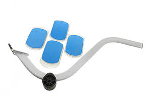 Пристосування для переміщення меблів, Ez Moves Furniture Moving System, транспортер для меблів