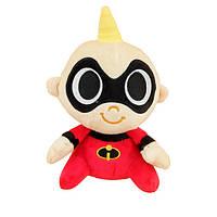 Мягкая игрушка Джек-Джек Jack-Jack Суперсемейка 2 Incredibles