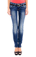 Женские джинсы Mustang skinny jeans, фото 1