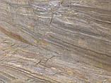 Каменный шпон BURNING FOREST 610x1220mm, фото 4