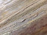Каменный шпон BURNING FOREST 610x1220mm, фото 9