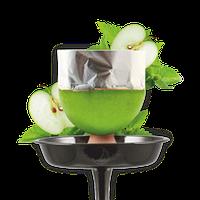 Кальян из яблока: секреты и советы приготовления