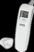 Термометр ушной AEG FT 4919 (Отправка в день заказа) электронный Германия