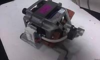 Мотор для стиральной машины Samsung DC31-00002R