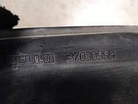 Протитуманні фари BMW 525