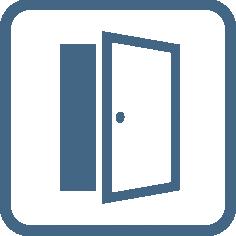 Металлические двери под заказ Харьков
