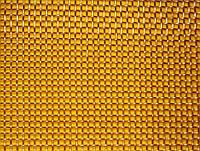 Сетка тканая латунная яч. 0,09-0,06 мм БрОФ6,5-0,4/Л-80 ГОСТ 6613-86