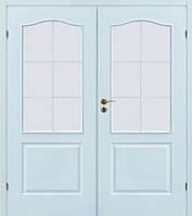 Дверні полотна Лондон 4.3*2