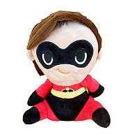 Мягкая игрушка Эластика Elastigirl Суперсемейка 2 Incredibles