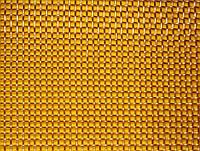 Сетка тканая латунная яч. 0,125-0,08 мм БрОФ6,5-0,4/Л-80 ГОСТ 6613-86