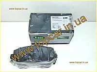 Тормозные колодки передние Renault Master III 2.3DCi LPR 05P1579