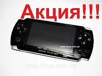 "Игровая приставка SONY PSP-3000 копия Mp5 4.3"", фото 2"