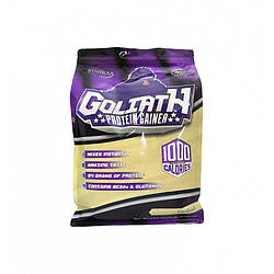 Syntrax Goliath Protein Gainer 5400 г