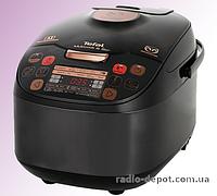 Мультиварка Tefal Multicooker Expert RK901832
