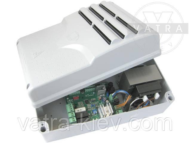 Контроллер CAME ZL22 купить цена