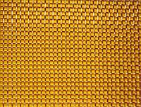 Сетка тканая латунная яч.0,2-0,12 мм БрОФ6,5-0,4/Л-80 ГОСТ 6613-86