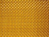 Сетка тканая латунная яч.0,224-0,12 мм БрОФ6,5-0,4/Л-80 ГОСТ 6613-86