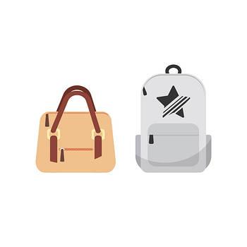 Галантерея (сумки, аксессуары)